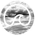 icone_wave_enviedesurfer2