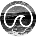 icone_wave_enviedesurfer3